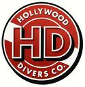 Learn Scuba Diving in Los Angeles